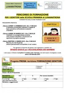 PROSA-Lunamatrona-2015