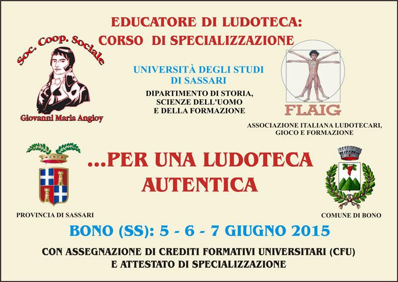 bono-educatore-ludoteca