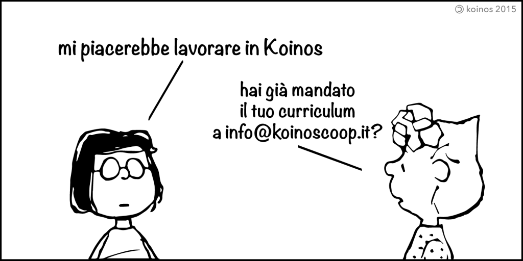 lavorare-in-koinos