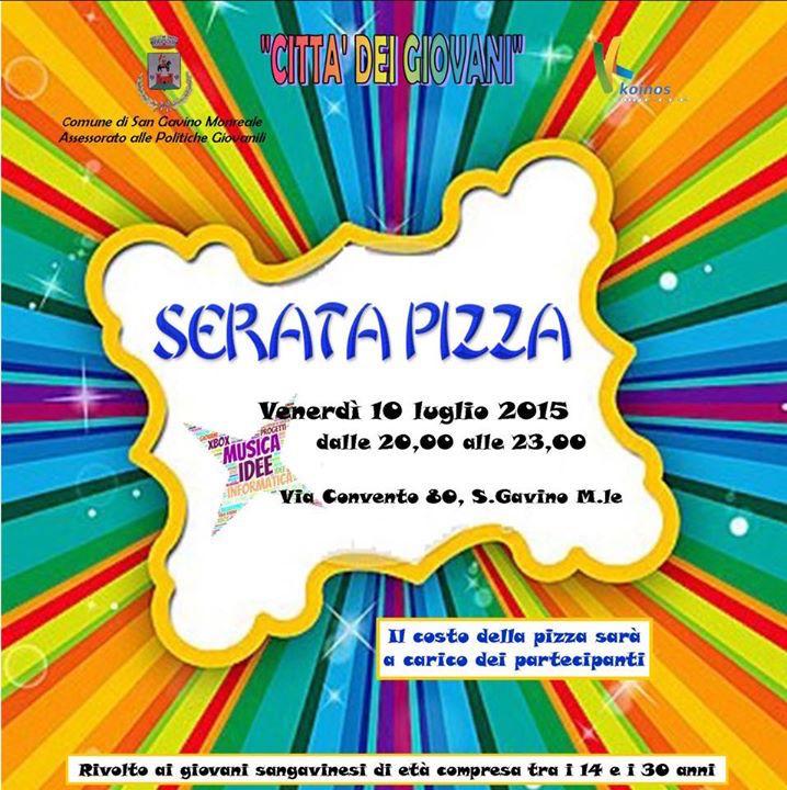 cittagiovani_pizza