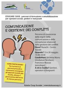 EO-comunicazione