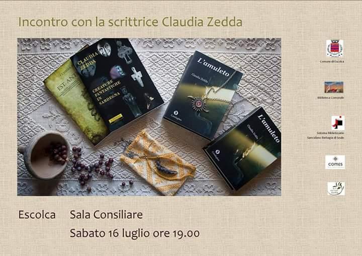 claudia-zedda
